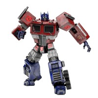 Transformers News: Transformers: Fall of Cybertron EB Games Australia pre-order exclusives
