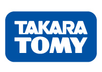 New Official Images of Takara DOTM Figures