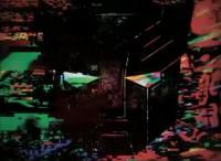 TRANSFORMERS 3: Face cachée de la lune (2011) - Spoiler/Rumeurs [page 3] E4629fba964a6a2c11a851d2450434ff
