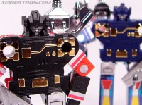 Possible information revealed about upcoming Transformers United Frenzy / Rumble toy