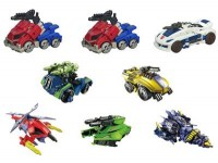 Transformers News: TFsource 9-10 SourceNews!