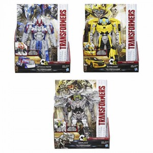 Transformers News: Steal of a Deal: Deals on TLK toys a Australian K-Marts