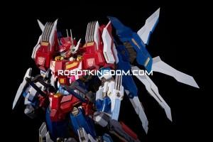 Transformers News: ROBOTKINGDOM.COM Newsletter #1461