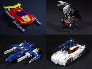 Transformers News: BBTS Sponsor News: Transformers, Thundercats, Mike Tyson, DC, Marvel, Star Wars & More!
