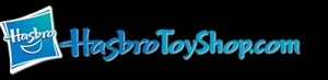 Transformers News: Hasbro Toy Shop Siege Deluxes Blowout and Promo Code!