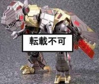 Transformers News: Ages Three and Up Transformers Product Updates - 01 / 11 / 13