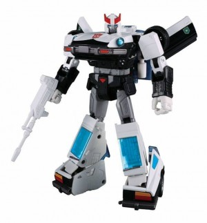 Transformers News: Ages Three and Up Product Updates - Feb 19, 2018
