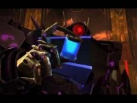 "Transformers News: Next Transformers: Legends Episode ""Unleash the Beast"""