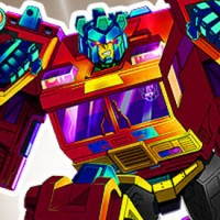 "Transformers News: Official BotCon Press Release: ""BotCon 2010 Registration goes live!"""