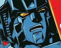 Transformers News: Is there life in Transformers #81?