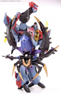 "Transformers News: Cyber Monday Transformers Deals at HTS and Toy's R"" Us.com"