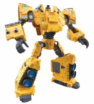 TFSource News - Kingdom Wave 3, MP52+ Skywarp, FT Spindrift 2.0, MMC Exitus, FiGPiNs & More!