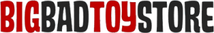 Transformers News: BBTS Sponsor News: Pacific Rim, Transformers & More!