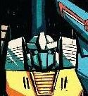 Transformers News: BotCon 2013 Comic Preview Panel