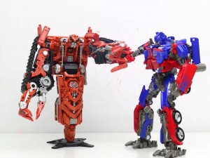 Studio Series News with Wave 5 Sightings and Reviews + In Hand Images of Rampage and New Optimus