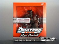 TFSource Exclusive Maniacal Maroon ASS-09 figure now available!