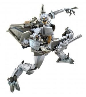 RobotKingdom.com Newsletter #1527