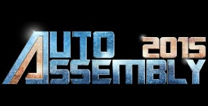 Transformers News: Auto Assembly 2015  - Bookings Open and New Guests Announced: Sumalee Montano, James Horan