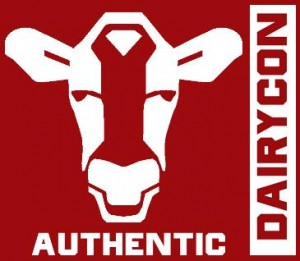 Transformers News: Dairycon 2015 Announced