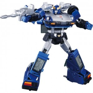 TFsource Weekly WrapUp! Transformers Platinum Sets, ToyWorld Corelock, MP Bluestreak & More!