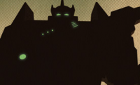 Transformers News: IDW's 'Last Stand of the Wreckers' #1 Variant Cover Art, and Interior Spoilers