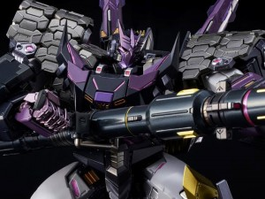 Transformers News: BBTS Sponsor News: RoboCop, Predator, Demon Slayer, DC, Dragon Ball, Doom, Last of Us, Evangelion &