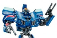 Transformers News: Official Images of TF Prime Powerizers Optimus + Megatron / Revealers Hot Shot + Vehicon and More!
