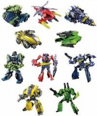 Transformers News: BBTS Sponsor News: TF Generations Bruticus & Marvel Legends 3 Listed!