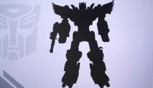 Transformers News: Transformers: Power of the Primes Predaking Listing Online