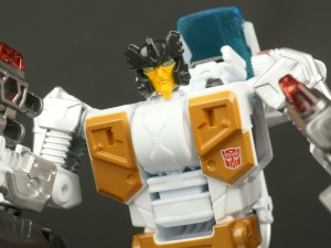 "Transformers News: Twincast / Podcast Episode #145 ""May Mayhem"""
