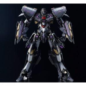 HobbyLink Japan Sponsor News - Transformers Sale Highlights!