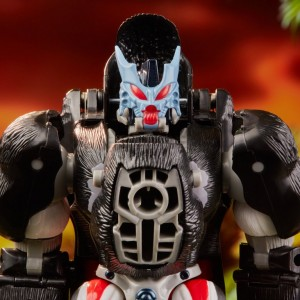 Additional Images and Listings for Walmart Exclusive Beast Wars Reissues