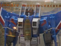"Transformers News: Twincast / Podcast #50 ""SDCC 2012"""