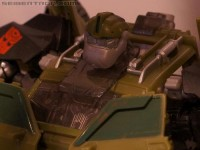 Transformers News: Toy Fair 2012 Coverage - Transformers Prime Robots in Disguise