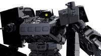 Mastermind Creations KM03 Cyclops Robot Mode Render
