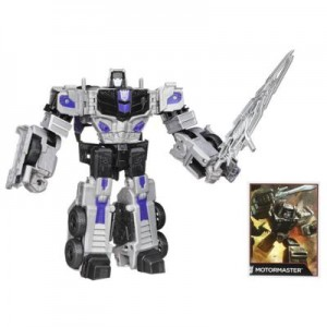 Transformers News: Combiner Wars Wave 2 Preorders Now Live On HTS
