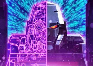 Transformers: Earth Wars New Updates, Player Profiles, Developer Interview and more