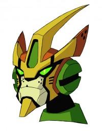 Transformers News: Animated Cheetor Designs from Derrick J Wyatt