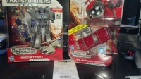 """Transformers News: Transformers Prime """"Robots in Disguise"""" Powerizers Found at Retail"""