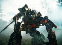 "Transformers News: ""Transformers 2"" Rolls Out with 2,000 Sold Out Midnight Shows"