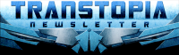 Transformers News: Transtopia Newsletter November 2009 XXL