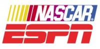 Transformers News: ESPN & NASCAR and ROTF Contest.  Win a signed copy of ROTF DVD!