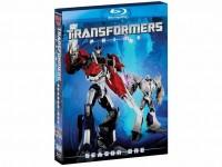 BBTS Sponsor News: Voltron, Transformers, Bandai, Jakks, Captain Action & More