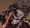 "Transformers Mosaic: ""I'll Kill You"""