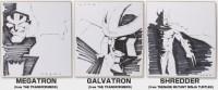 Transformers News: Hidetsugu Yoshioka Interview Campaign!  - Fan Contest!