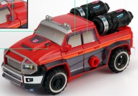Transformers News: Reprolabels.com November update!