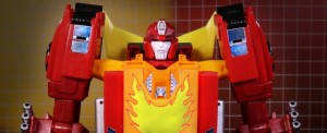 Toyhax.com May Update: Transformers Power of the Primes, Studio Series, & More