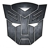 Tranformers 3 Returns to Film in Gary, IN