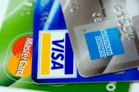 Transformers News: Various people report unauthorized charges appearing on credit cards; TFsource possibly hacked