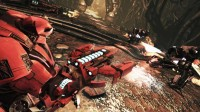 Transformers News: New Transformers: Fall of Cybertron GTTV Footage